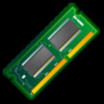Memory Monitor v1.44 ICO_MyMemoryMonitor_